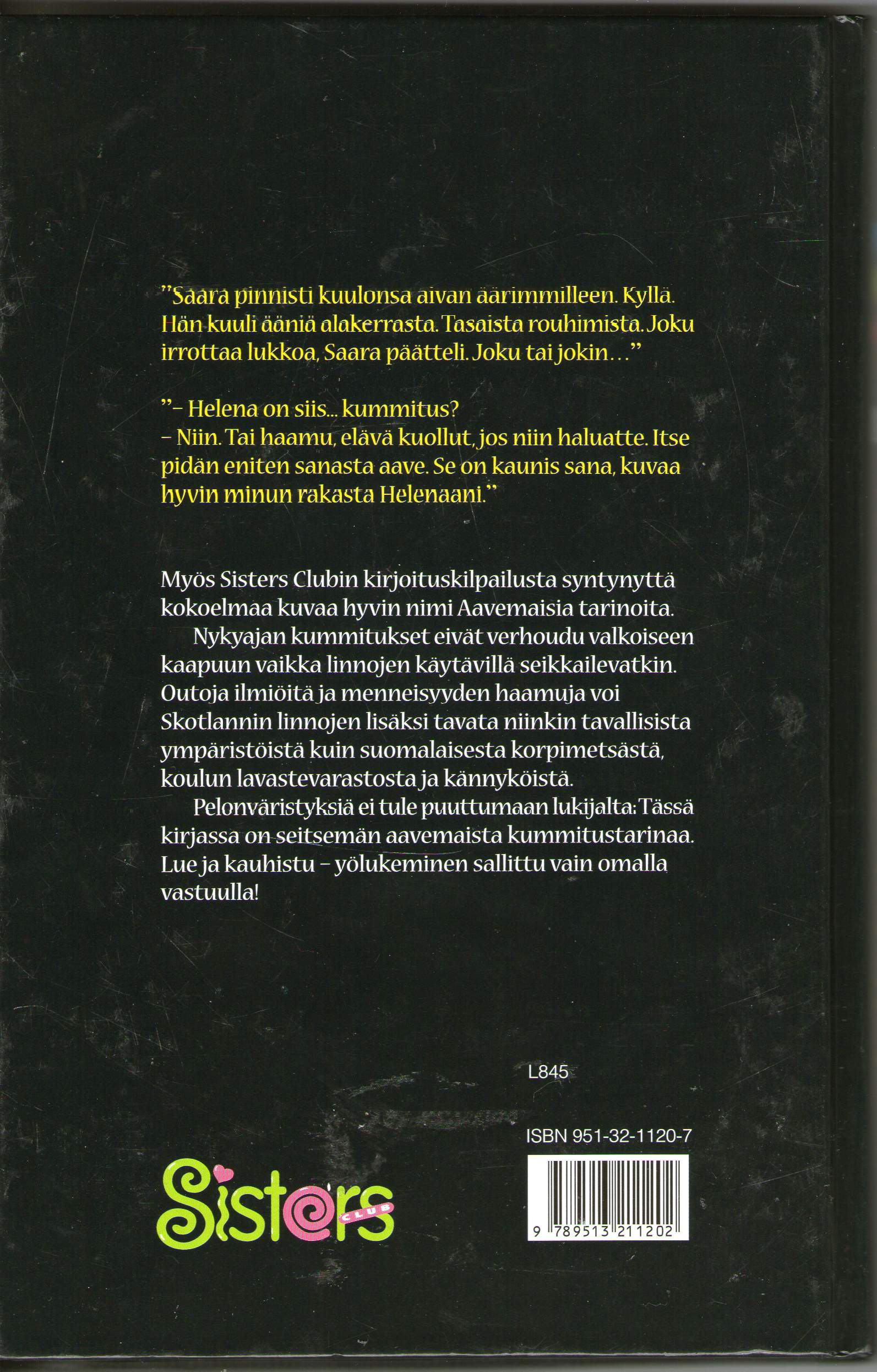 nuorten asunnot Oulu
