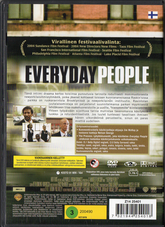 dvd elokuvat netistä Lieksa